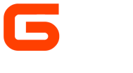 G19 Engineering Ltd